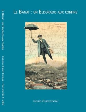 Libro Solfeo De Los Solfeos Volumen 1a Pdf